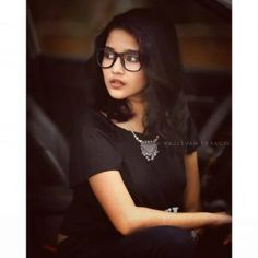 Anikha Surendran, Baby Anika, Black Glass, stunning Photograph of Anikha Surendran PHOTOGRAPH OF ANIKHA SURENDRAN | IN.PINTEREST.COM ENTERTAINMENT EDUCRATSWEB