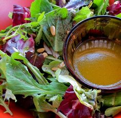 a nice flavorful salad.  I recommend this salad with recipe#459022#459022, for a nice one couse meal.