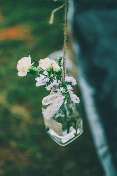 #rustic #country #wedding @Treenridge