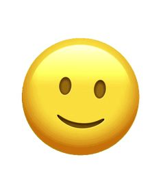 Funny Emoji Faces, Cute Emoji, Animated Emoticons, Animated Gif, Funny Quotes For Whatsapp, Gif Lindos, Happy Smiley Face, Quotes Gif, Powerpoint Background Design
