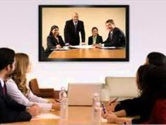 Conferencing meeting web, Live web conference, Video conferencing conference and Video conferencing systems helps you to expand globally.