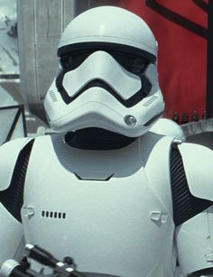 Episode VII in the Star Wars Saga, Star Wars: The Force Awakens, opens in theaters December 18, 2015.