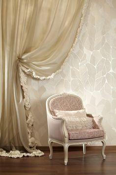 Telamor- decoration - curtain - dekorasyon -perde -tasarım -tekstil-döşemelik -upholstery -yastık -cushion -sheer