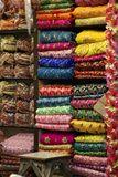 Photographic Print: Colorful Sari Shop in Old Delhi Market, Delhi, India by Kymri Wilt : Delhi Market, Goa India, Delhi India, India Sari, Sari Shop, Modern Saree, Jodhpur, India Travel, Tourism India