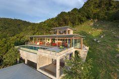 Galeria de A Casa Nua / Marc Gerritsen - 3