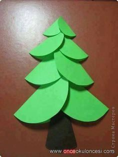 Inspire your kids to discover the creative world of paper crafts for weekend or holiday fun. These awesome yet easy DIY paper crafts for kidsguarantee great fun and learning too. Paper Crafts For Kids, Preschool Crafts, Paper Crafting, Diy And Crafts, Arts And Crafts, Diy Paper, Craft Papers, Christmas Crafts For Kids, Kids Christmas