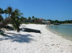 Gulf Breeze - Things to do in Gulf Breeze, Florida