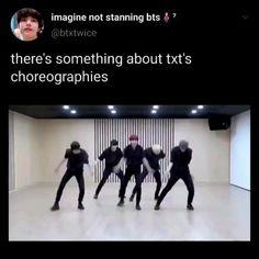 Dance Kpop, Kid Memes, Bts Quotes, Bts Playlist, Kpop Guys, Bts Video, Funny, Random, Bts Wallpaper