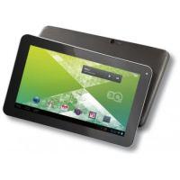 Tablet 7 3Q AC-0731B DUAL CORE - Vista detallada del artículo - Ofh Tienda Líder de Liquidaciones y Envíos Lowcost