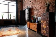 industrial /// interior design & architecture (9)
