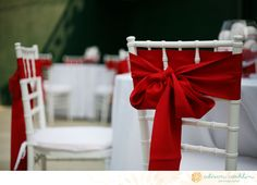 Alison Conklin Photography  www.tablescapesbydesign.com https://www.facebook.com/pages/Tablescapes-By-Design/129811416695