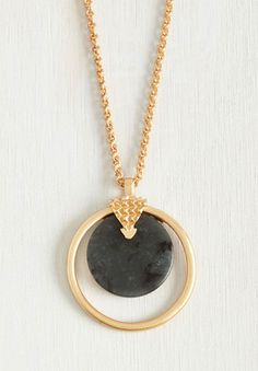 Captivating Confidence Necklace | 12 Things To Get From Modcloth for Fall 2015, check it out at http://youresopretty.com/modcloth-fall-2015/