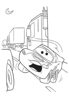cars mc queen coloring pages 2 coloring verdkaa