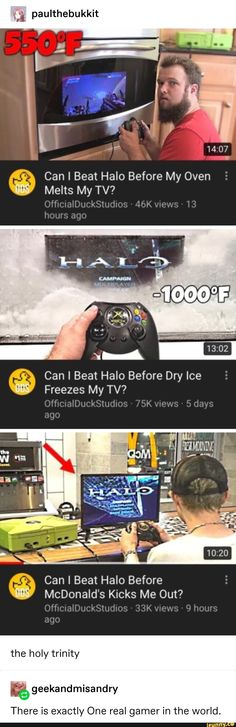 Tap to see the meme Funny Weather, Weather Memes, Gamer Humor, Gaming Memes, Music Memes, Music Humor, Stupid Funny Memes, Funny Texts, 9gag Funny