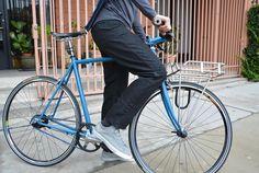 Swrve CORDURA® Regular Trim Fit Jeans, arriving Spring 2013