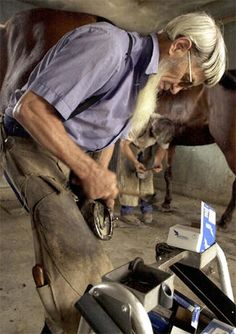 Inside Amish life - Photo 1 - Pictures - CBS News