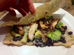 Easy Grilled Chicken Quesadillas with Tyson Grilled and Ready Chicken