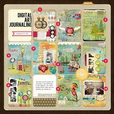 Home - Learn Photoshop with Jessica Sprague