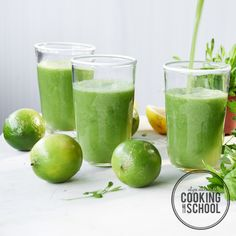 Thermomix Juicing