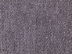 This is amazing stuff. A 100% linen denim dressmaking fabric. Indigo dyes on a white base.  This ex designer fabric has a fabulous handle and weight making it idal for a pair of linen trousers or a dress.  It is 154cm wide  Fabric Godmothers Designer Collection are fabrics straight from your favourite designers such as Prada, Dolce & Gabbana, Burberry, Roberto Cavali and others.