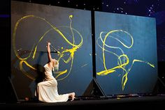 Federation Of Canadian Municipalities Conference - Live Artist
