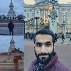 #royal #buckinghampalace #royalty #royalselfie #selfie #selfietime #selfieaddict #selfiecraze #photooftheday #photoofthenight #chillwall #prettylittlelondon #thelondonlifeinc #traveling #touristplace #touristattraction #hadfun #funtimes #londondiaries #snapchat @hkb_butt #snapchatstories #snapchataddict #snapchatfun #snapchatcraze #instaphoto #london #londoncity  #londonboy #englandboy #uk by hkb_butt