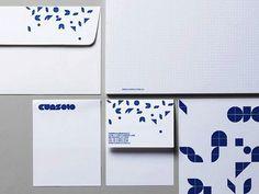 contoh desain kop surat untuk perusahaan atau bisnis anda-32