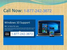 How to #Recover_Password on Windows 10? Read more :- https://goo.gl/ZFCLWn