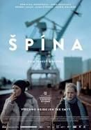 https://www.multikina.cz/film/4957-spina