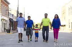 His Way Her Way #SugarLandTexas #SugarLand #Texas #Parenting #Family http://www.sugarlandmagazine.com/wp-content/uploads/2014/07/His-Way-Her-Way.pdf
