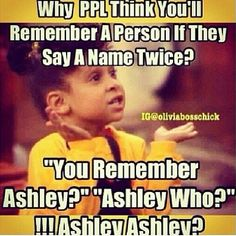 omg #shanaynay #martin meme | LOL's that just too funny ...