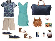 #happyfamily #couple #voyages #weekend #ootd #fashionmen #lookoftheday