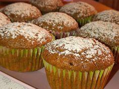 Kefir, Cupcakes, Breakfast, Food, Morning Coffee, Cupcake Cakes, Essen, Meals, Yemek