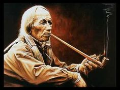 Cheyenne - Bufalo blanco  5 minutes of beautiful music...The artists make their own wooden instuments, how beautiful and inspiring this music is.