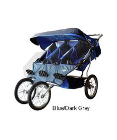 @Overstock - Jog in style with this EVO TS triple jogging stroller  Jogging stroller will help you and your kids get out of the house  Get your exercise while the kids relax and reclinehttp://www.overstock.com/Baby/EVO-TS-Triple-Jogging-Stroller/2484335/product.html?CID=214117 $499.99
