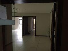 Aluguel Sala Barro Preto BH – Sala comercial para alugar em BH