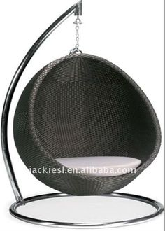 C09 Rattan Swing Chair - $180.00                                                                                                                                                                                 More