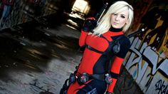 #32362, jessica nigri category - desktop wallpaper for jessica nigri