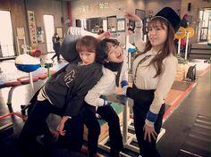 Weightlifting Kim Bok Joo, Weightlifting Fairy, Drama Korea, Korean Drama, Kim Bok Joo Wallpaper, Weighlifting Fairy Kim Bok Joo, Joon Hyung, Lee Joo Young, Swag Couples
