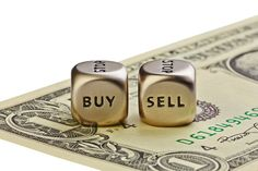 What is a Currency Carry Trade and How to Profit From It - Forex Training Group Sell My Business, Selling A Business, Business Sales, Business Company, Learn Forex Trading, Financial Markets, Accounting, The Help, Finding Yourself