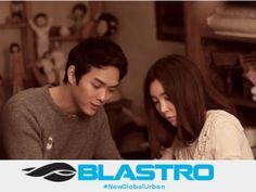 "#YongJin from #Bohemia and #YooSeongEun ""Don't Be Sick"" #NewGlobalUrban #kpop http://www.blastro.com/player/yongjindontbesick.html?utm_source=pin"