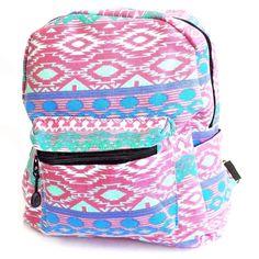 Compre Novo Grande Mochilas Bonito Mochila Escolar Estudante Impresso Bagpack À Prova D 'Água Escola Primária Sacos De Livro Para Meninas Adolescentes