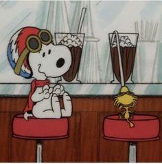 Snoopy Cartoon, Snoopy Comics, Cartoon Icons, Cute Cartoon, Snoopy Wallpaper, Disney Wallpaper, Cartoon Wallpaper, Meu Amigo Charlie Brown, Charlie Brown And Snoopy