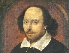 Shakespeare's Tropes: 7 Phrases and Concepts That Changed Western Culture