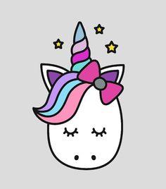 unicorn drawing easy for kids - unicorn drawing unicorn drawing easy unicorn drawing sketches unicorn drawing easy step by step unicorn drawing easy for kids unicorn drawing cute unicorn drawing fantasy creatures unicorn drawing realistic Cute Easy Drawings, Cute Kawaii Drawings, Kawaii Doodles, Kawaii Art, Diy Unicorn, Unicorn Face, Cute Unicorn, Rainbow Unicorn, Image Deco