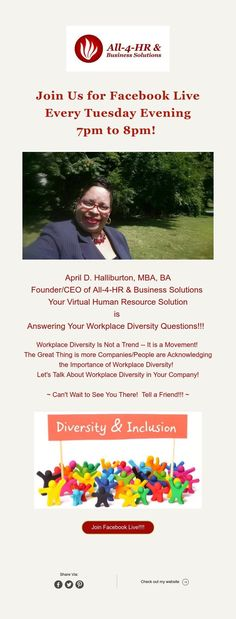 Human Resource Management Internal HR Audit Sample Report Format PDF