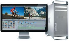 Apple anunció el día de hoy que a partir del próximo primero de Marzo dejará de vender las Mac Pro en toda Europa. La…