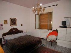 A Marsala, appartamento in vendita in Via Del Fante