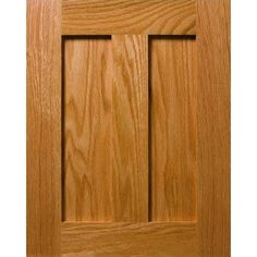 Make a simple jig for marking and drilling #cabinet door for knobs ...
