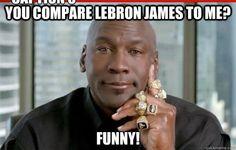 Miami Heat Crying Meme | ... Finals: San Antonio Spurs vs. Miami Heat-.aaa-lebron-james-funny.jpg